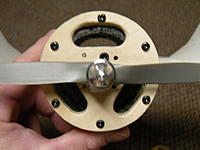 Name: motor mount 008.jpg