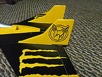 Name: parkjet mods & the geek 037.jpg