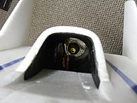 Name: motor mount 009.jpg