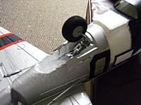 Name: p-47.jpg