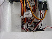 Name: geek & gc 023.jpg