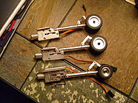Name: ys-11 003.jpg