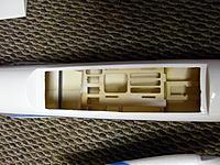 Name: ys-11 2 006.jpg Views: 89 Size: 111.0 KB Description: