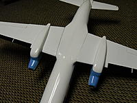 Name: ys-11 3 037.jpg