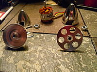Name: spinners 012.jpg