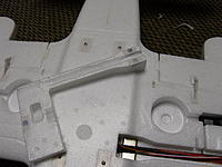 Name: grand cruiser 060.jpg