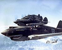 Name: 742px-Hells_Angels,_Flying_Tigers_1942.jpg