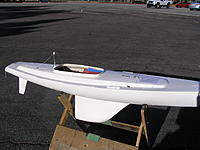 Name: SB280aftfirstsail.jpg