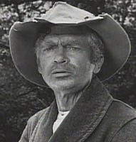 Name: jed-clampett.jpg