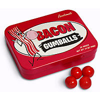 Name: b96c_bacon_gumballs.jpg