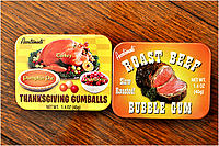 Name: thanksgiving-gumballs-and-roast-beef1.jpg