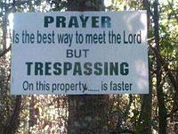 Name: no trespassing.jpg