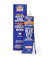 Name: rtv%20blue.jpg