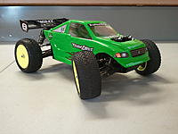 Name: M8 Truggy front.jpg
