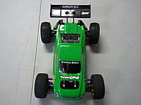 Name: M8 Truggy Top.jpg