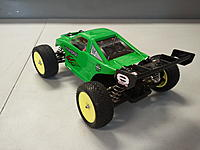 Name: M8 Truggy Back.jpg