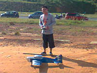 Name: Photo0028.jpg