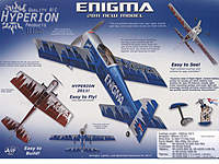 Name: Enigma_11.jpg