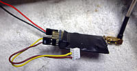 Name: _DSC3867.jpg