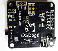 Name: _DSC5125.jpg