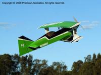 Name: Ultimate-MD-green--flight-0.jpg