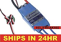 Name: Ebay Front -HobbyWing Platinum-40A-PRO Brushless ESC for Trex 450.jpg