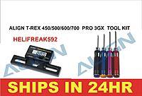 Name: Ebay front ALIGN T-REX  PRO 3GX  TOOL KIT.jpg Views: 68 Size: 110.8 KB Description: