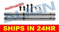Name: 700DFC Main Shaft H70093.jpg