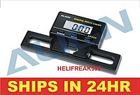 Name: AP800 Digital Pitch Gauge HET80001.jpg
