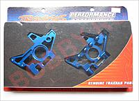 Traxxas Rear Bulkheads Aluminum EMX TMX 2 5 TRA4929X.jpg