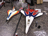 Name: Mig & Squall.jpg