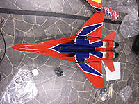 Name: Mig Bottom.jpg