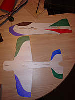 Name: MP 2.jpg