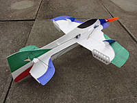 Name: MP 6.jpg