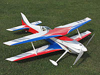 Name: MW1.jpg