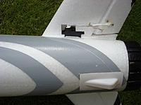 Name: Stinger 64 8.jpg