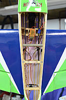 Name: DD4_1509.jpg