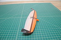 Name: D7A_5371.jpg