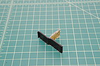 Name: D7A_5376.jpg
