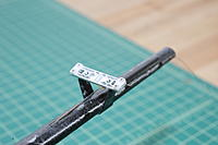 Name: D7A_5387.jpg