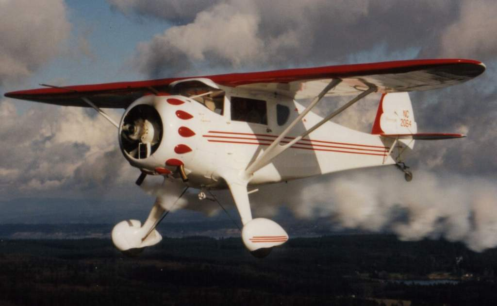 Name: Image30.jpg