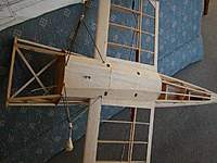 Name: Pitts  003.jpg