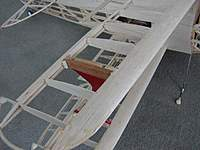 Name: Pitts 15.jpg