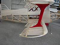 Name: Pitts 16.jpg
