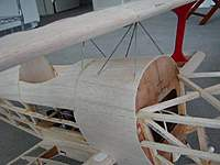 Name: Pitts 17.jpg