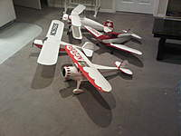 Name: IMG00018-20101217-1931.jpg