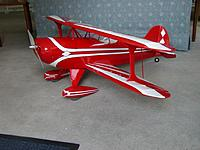 Name: Pitts 25.jpg
