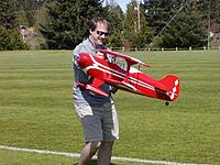 Name: 2011 Model Airplanes 031.jpg