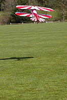 Name: 2011 Model Airplanes 032.jpg