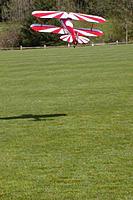 Name: 2011 Model Airplanes 032.jpg Views: 75 Size: 33.7 KB Description: